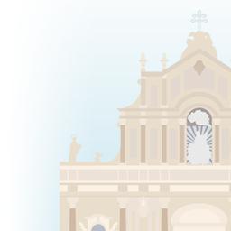 Chiese Sant'Agata