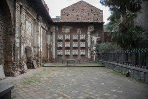 Sant'Euplio